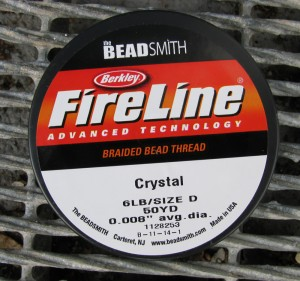fireline